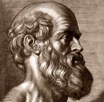 hippocrates_1024