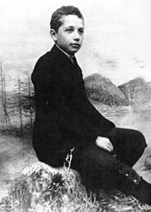 Albert_Einstein_as_a_child